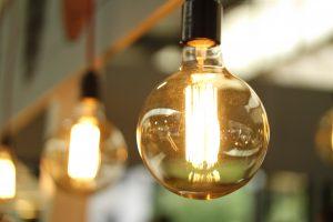 antique-bright-brilliant-45072