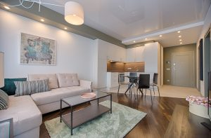 furniture-home-house-1643383