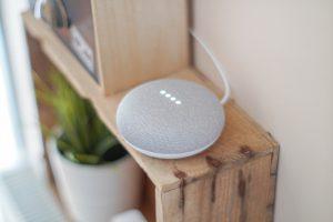 gadget-google-assistant-google-home-1072851